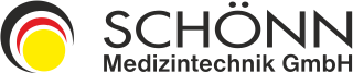 Schönn Medizintechnik GmbH